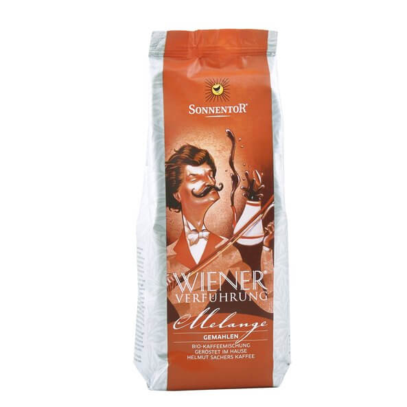 Кафе Меланж 500 г
