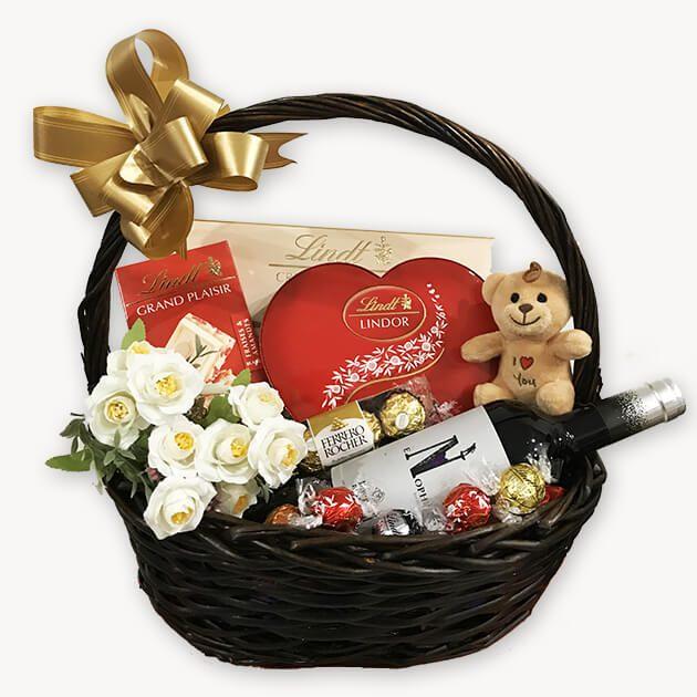 podarychna-koshnica-za-svti-valentin-142